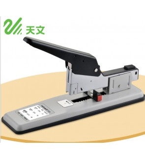 TienWen Heavy Duty Stapler for 100sheet paper Book Binding Effortless Office Tools